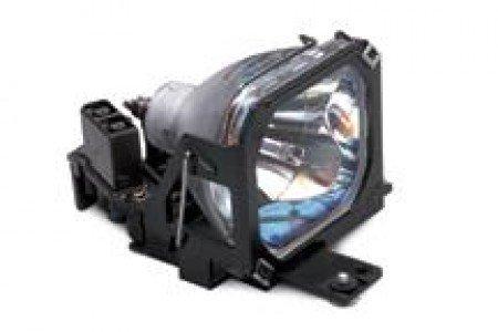 Epson ELPLP15 - Projektorlampe