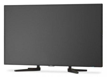 """NEC MultiSync V404 - 40"""" LED-Display"""