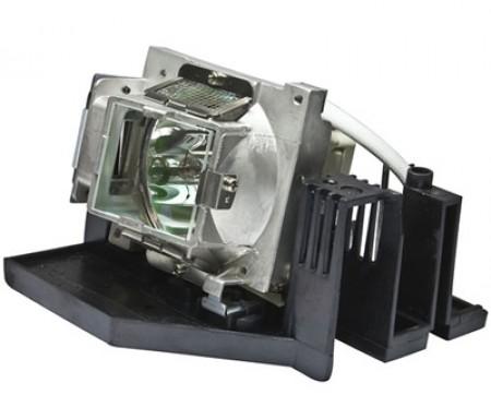 Optoma DE.5811100173-SO 280W P-VIP Projektorlampe