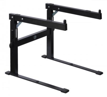 MONACOR KM-12180 Tischständer