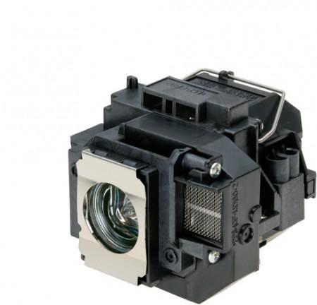 Epson ELPLP54 - Projektorlampe