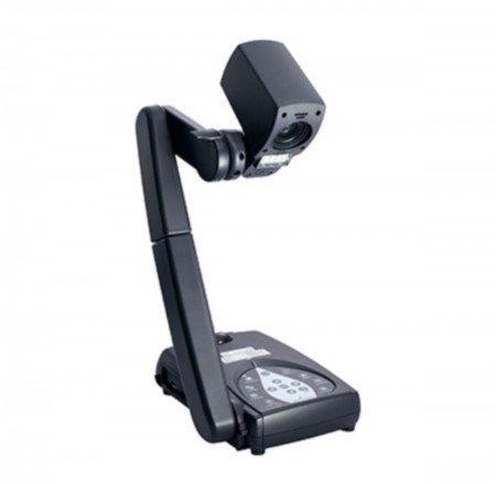 AVerVision M70HD - Dokumentenkamera - Full-HD