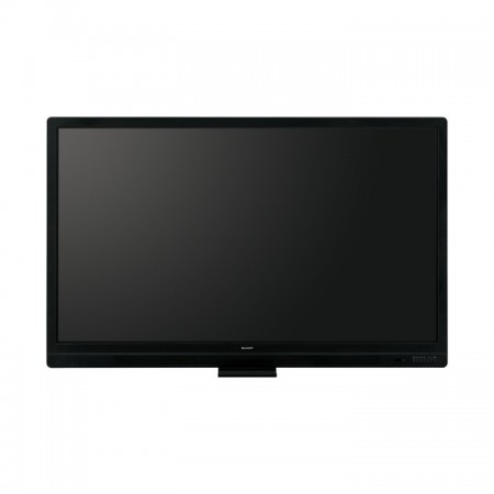 Sharp PN-65SC1 - 65'' LCD-Touch-Display