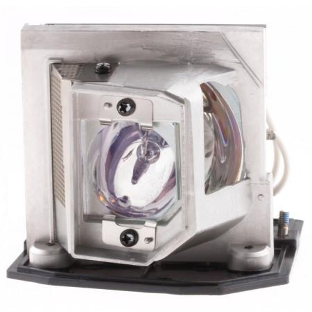 Ersatzlampe für Optoma EX-615