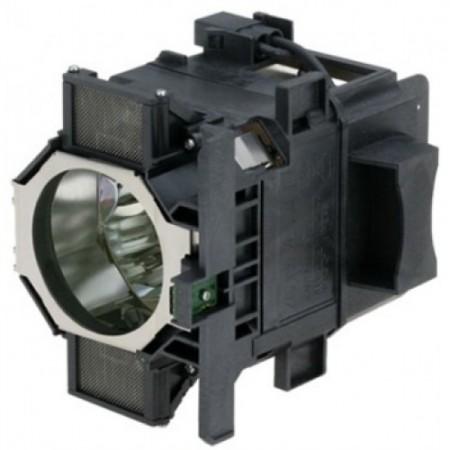 Epson ELPLP51 - Projektorlampe