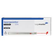 Legamaster Laserpointer LX 4