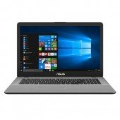 "ASUS VivoBook Pro N705UN-GC736R - 17,3"" Notebook"