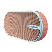 Grundig GSB 150 Bluetooth-Lautsprecher Odessa