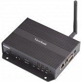 ViewSonic NMP-580W - Netzwerk-Media-Player