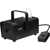 IMG STAGELINE FM-410 Kleine Nebelmaschine