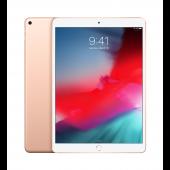 """Apple iPad Air Wi-Fi 64 GB Gold - 10,5"""" Tablet -"""