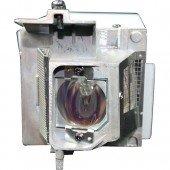 Optoma Original Ersatzlampe
