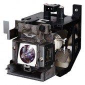 ViewSonic RLC 107 - Projektor-Ersatzlampe