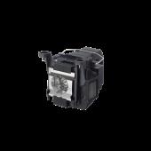 Epson ELPLP89 - Projektorlampe