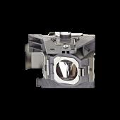 ViewSonic RLC-105 - Projektor-Ersatzlampe für PJD 7526W