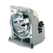 ViewSonic RLC-071 - Projektor-Ersatzlampe für PJD6253, PJD6383, PJD6553w, PJD6683w