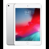 """Apple iPad mini 5 Wi-Fi 64 GB Silber - 7,9"""" Tablet"""