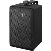 MONACOR EUL-10 ELA-Universal-Lautsprecherboxen