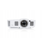 Optoma GT1080e - DLP-Projektor - Full-HD