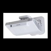 Hitachi CP-AX2505 - LCD-Projektor - Ultrakurzdistanz