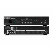 Atlona AT-HD4-V42 HDMI Switcher, 4 X 2