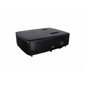 Optoma H183X - DLP-Projektor - WXGA