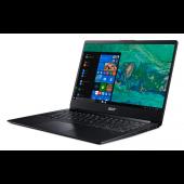 Acer Swift 1 Pro SF-114-32-P494 W10P - 35.56 cm