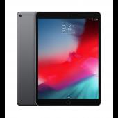"Apple iPad Air Wi-Fi 256 GB Grau - 10,5"" Tablet -"