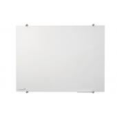 Legamaster Glasboard Colour 100x150cm, 4 verschiedene Farben