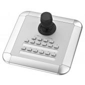 MONACOR EKB-200 Steuerpult mit USB-Anschluss