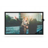 "NEC MultiSync C981Q SST - 98"" Touch-Display - UHD"