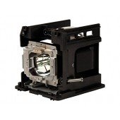 Optoma DE.5811118128-SOT 370W P-VIP Projektorlampe