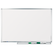 Legamaster 7-100056 Emaille Magnetisch Whiteboard
