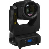 IMG STAGELINE BEAM-2R/PRO Professioneller Beam-Moving-Head