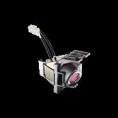 ViewSonic RLC-117 - Projektor-Ersatzlampe für PG705HD, PG705WU, PX727-4K, PX707-4K