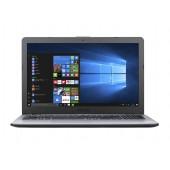 """ASUS VivoBook X542UN-DM129T - 15,6"""" Notebook"""