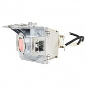 ViewSonic RLC-097 - Projektor-Ersatzlampe für PJD6352, PJD6352LS