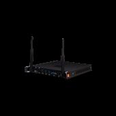ViewSonic VPC14-WP-3 - Netzwerk-Media-Player