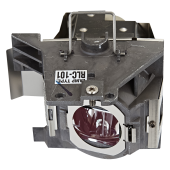 ViewSonic RLC-101 - Projektor-Ersatzlampe für PRO7827HD