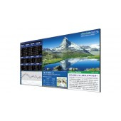 """Sharp PN-V602A - 152.4 cm (60"""") Klasse PN-V Series LED-Display"""