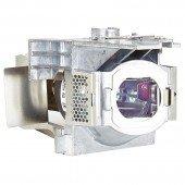 ViewSonic RLC-098 - Projektor-Ersatzlampe für PJD6552LW, PJD6552LWS