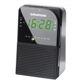 Grundig Sonoclock 795 - Uhrenradio