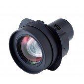 Hitachi Objektiv Std. SD-903W für CP-9000er Serie