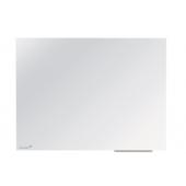 Legamaster Glasboard Colour 40x60cm, 4 verschieden Farben