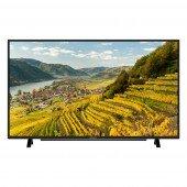"Grundig 43 GUB 8867 - 43"" LED-TV - Ultra-HD"