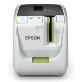 Epson LabelWorks LW-1000P Etikettendrucker