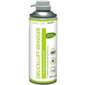 MEDIUM CLEAN & CARE Druckluftreiniger 400 ml