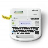 Epson LabelWorks LW-700 Etikettiergerät