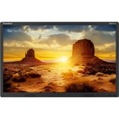 Promethean ActivPanel Touch 84'' Mark 3 LCD-Display, Touch, 1400:1, 3840x2160, 110kg