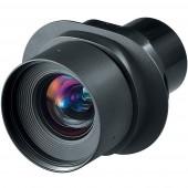 Hitachi Objektiv Short SL-702 für CP-8000er Serie